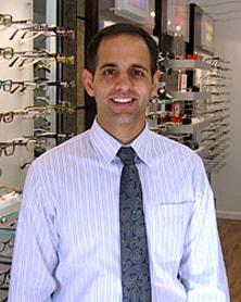 Dr. Elio Polsinelli, Jr.