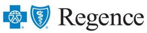 Regence-BCBS